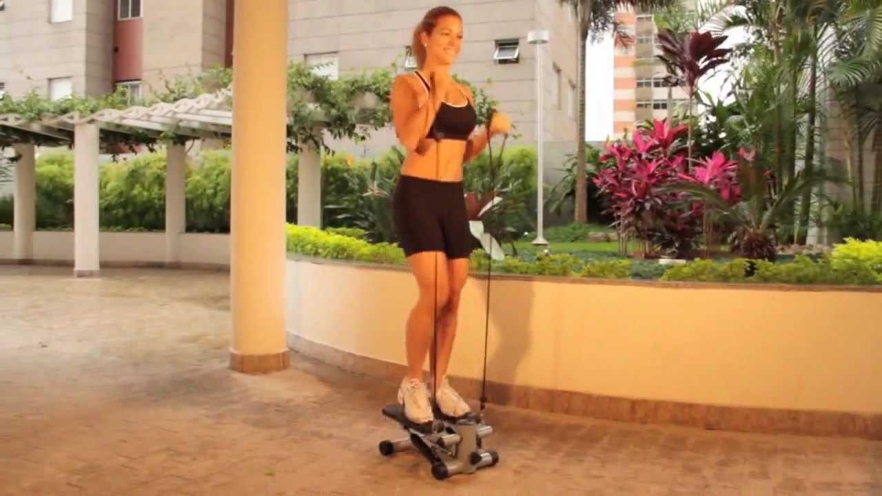 Aerofit профессиональное оборудование для фитнес-клубов: профессиональные тренажеры, оборудование для фитнеса.
