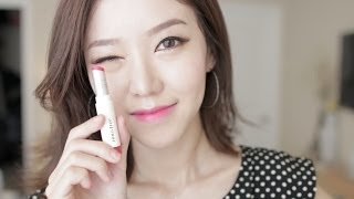 BEAUTY HAUL ♥ (Innisfree, Japanese, more) Thumbnail