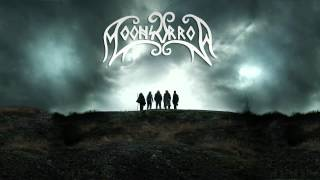 Watch Moonsorrow Sankarihauta video