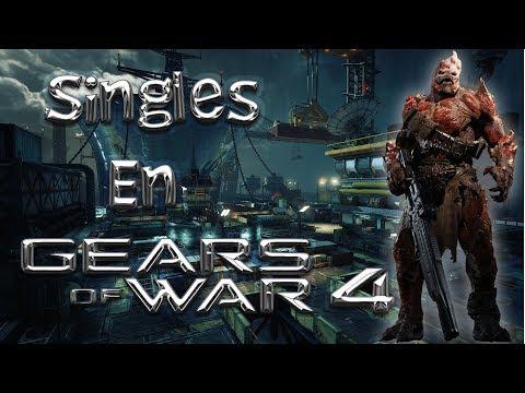 Singles En Mlg  ◀︎▶︎ Gs Saucy zs Vs Thelegendary100 ◀︎▶︎ Gears of war 4 - Duur: 11:17.