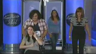 Chris Medina: American Idol 2011