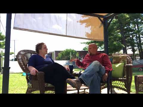 Conversations with Ask the PooL Guy: Living Legendary Episode 2.0