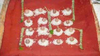 Marathi Mangalashtake