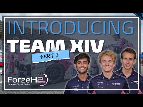 Team Intro Part 2
