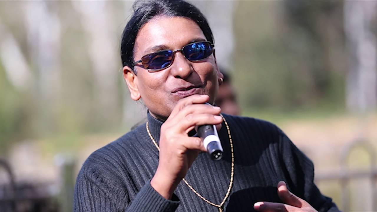 tere-sang-yaara-reggae-groove-the-gurus-band