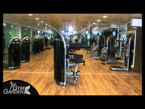 Rabat Fitness | Gymgarden