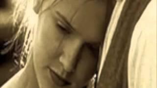 Ennio Morricone- Music from the film Lolita
