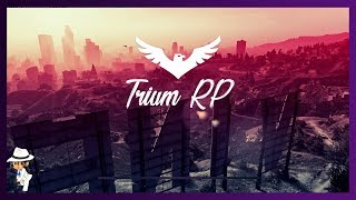 Video LIVE #1 GTA V RP (Serveur Trium) download MP3, 3GP, MP4, WEBM, AVI, FLV Oktober 2018