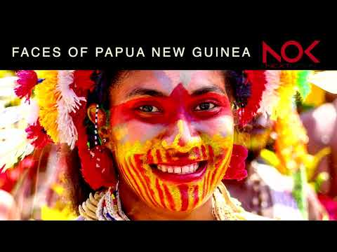 Beautiful PNG Faces