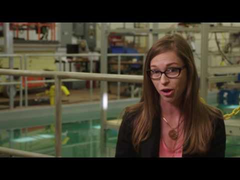 NRL: Meredith Hutchinson, Ph.D., Optical Engineer - 02