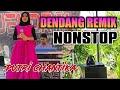 Bukik Bunian Cover Putri Chantika Dendang Minang Remix Nonstop Terbaru   Mp3 - Mp4 Download