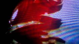 CSI Season 7 Intro thumbnail