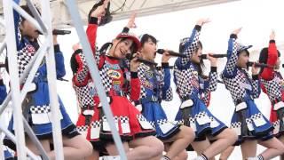 午前 M5. Everydayカチューシャ Ⅿ6. 制服の羽根.