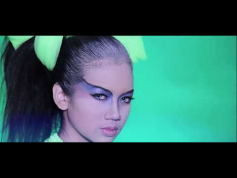 Malang Fashion Festival 2016  Invitation Video