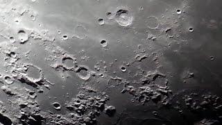 Celestron telescope astromaster eq price in dubai uae