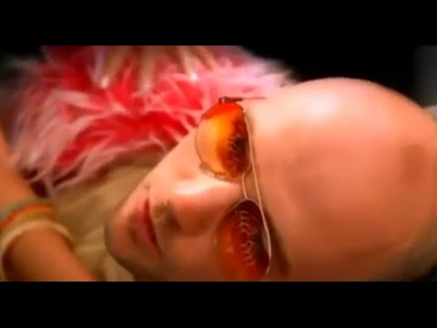 Moby - South Side feat. Gwen Stefani