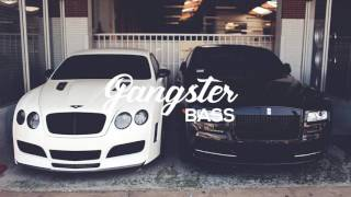 Download Feder - Goodbye ft. Lyse (BASS BOOSTED) | #GANGSTERBASS Mp3 and Videos