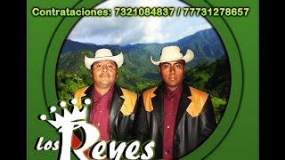 El Papá de Los Pollitos - Los Reyes de La Sierra