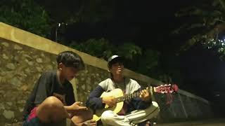 Download TAKSI BAND!HUJAN KEMARIN!