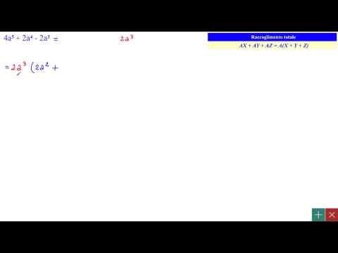 WATERMELON properties benefiche-, COCKTAIL - ANGURIA proprietà benefiche-, COCKTAIL from YouTube · Duration:  47 seconds