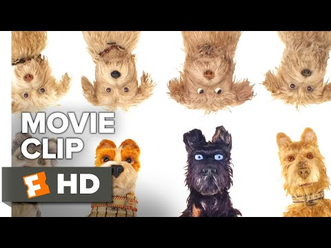 isle-of-dogs-movie-clip---okay,-it's-worth-it-(2018)-|-movieclips-coming-soon
