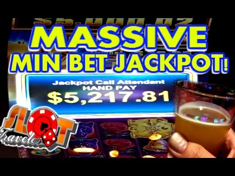 7 luck casino minimum bet