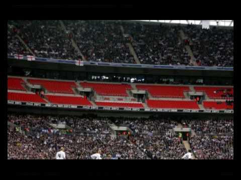 Fulham FC - A Proper Football Club