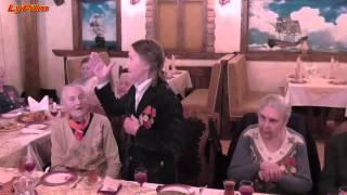 НАГРАЖДЕНИЕ медалями «70 лет Победы в Великой Отечественной войне 1941—1945 гг »