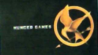 The Hunger Games Audiobook Chapter 24