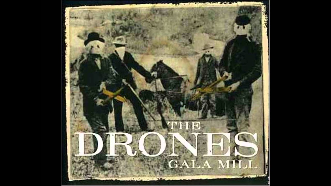 the-drones-im-here-now-roi-kaully