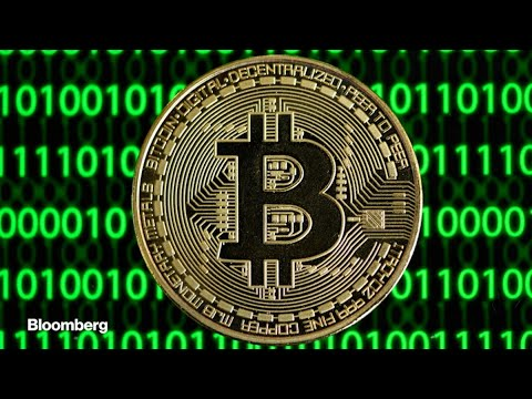 Bitcoin Slumps Ahead Of Closely-Watched Halving Event