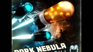 Dark Nebula - Galatic North (Original Mix)