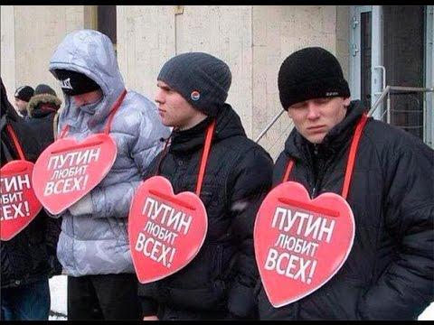 В пяти городах оккупированного Крыма отклонили заявки на проведение ЛГБТ-акций, – российский активист - Цензор.НЕТ 3467