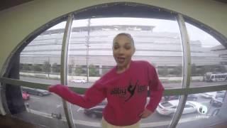 Dance Moms: Masterpiece Music Video (HD)