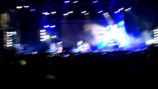 Plastilina Mosh - Millionaire l Vive Latino 2016