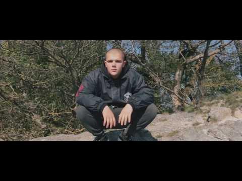 osem - Krok po kroku |Official Video|