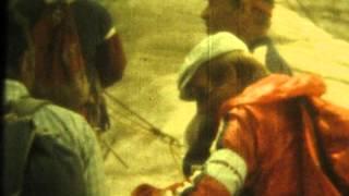 Альпинизм.Чемпионат СССР в ледовом классе.1983год.1ч. thumbnail