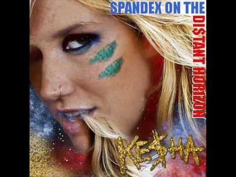The Scorpions - Tease Me Please Me Lyrics   MetroLyrics