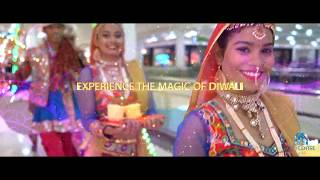 Celebrate Diwali with City Centre Deira!