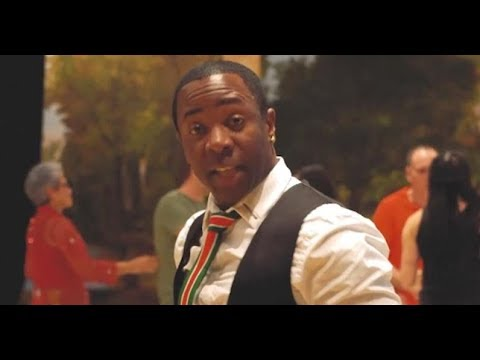 Johan Misiedjan - Swiet Suriname (Official Music Video)