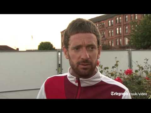 Bradley Wiggins: why I won't do another Tour de France - The Telegraph  - GXM9_X_8zrM -