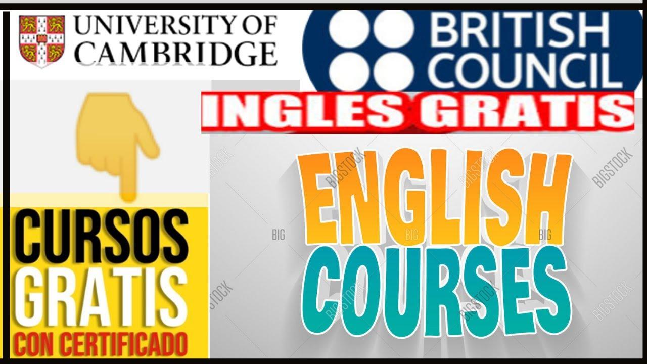Alpharad Sub Count Chu Super English Masters