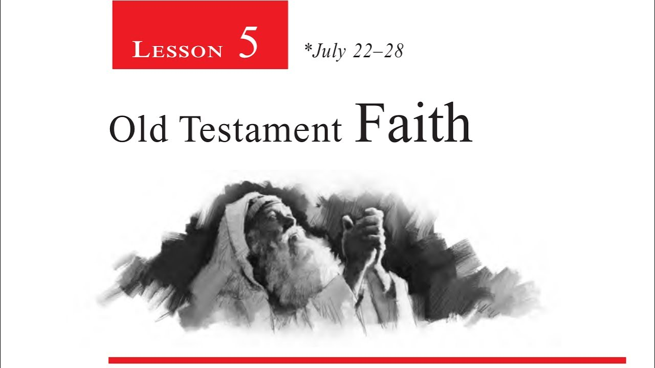 the gospel lessons Gospel lessons saturday, june 5, 2010 these are also lessons worth learning as we walk down the sidewalk of sorrows that so often defines our mortal experiences, we must remember that we are.