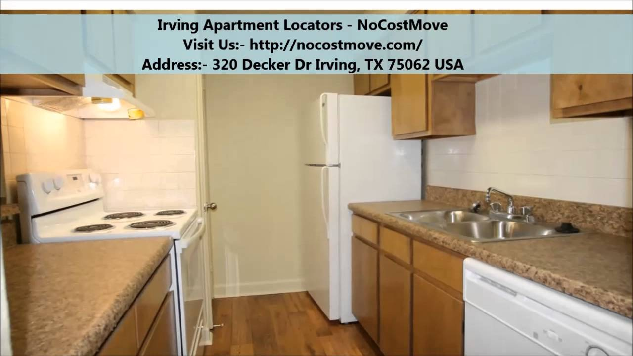 dallas apartment locator : irving apartment locators - nocostmove
