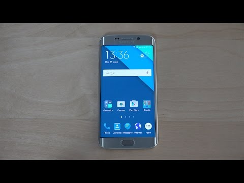 samsung-galaxy-s6-edge-material-design-theme---review-(4k)