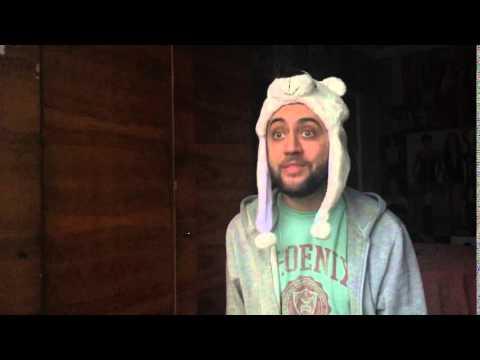 Степи блог - Зачем нам интернет(пародия)