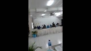 Syamsuri Firdaus terbaru 2015 - Syamsuri Firdaus juara satu nasional AKSIOMA palembang 2015.