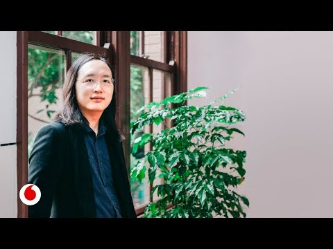 Audrey Tang, la ministra hacker que ha revolucionado Taiwan