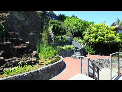 4700 Boulderwood Drive (V8Y 2P9 ) British Columbia by John Vernon