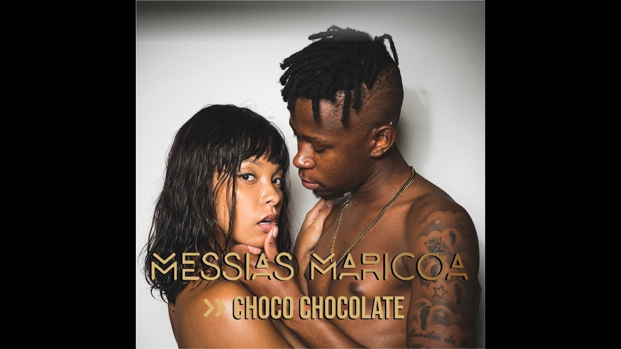 Choco chocolate messias maricoa